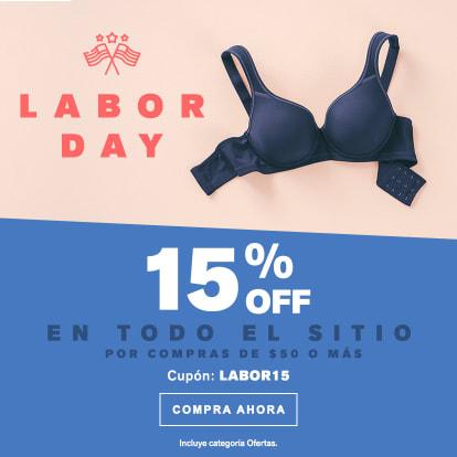 3510e7d1fddc Lencería, Ropa Interior Femenina y Fajas Colombianas. Leonisa USA ...