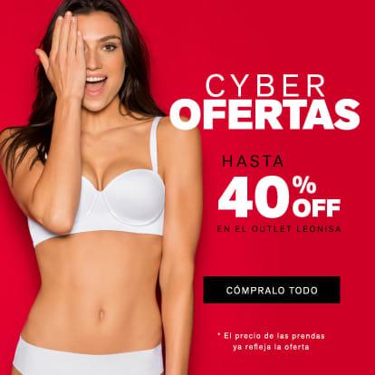 Cyber Ofertas Colombia