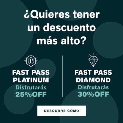 Kits Premium Perks - Alcanza los más altos niveles rápidamente