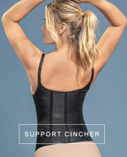 Posture Corrector Waist Trainers