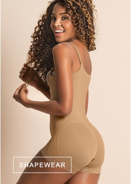 Shapewear On Sale