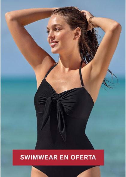 Swimwear en oferta