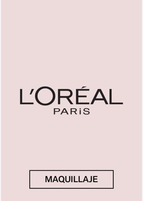 Loreal - Leonisa