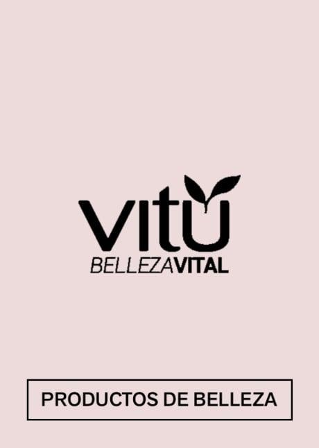 Vitu - Leonisa
