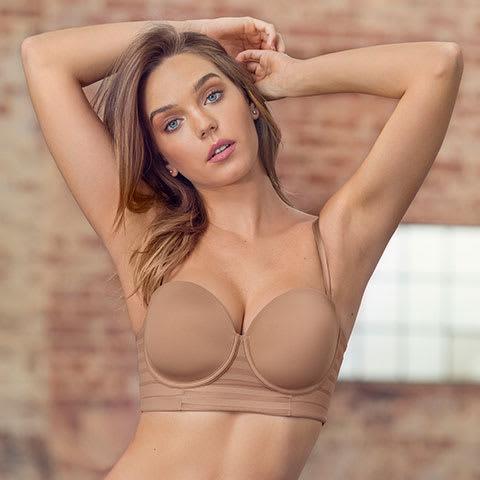Leonisa NEW BRA