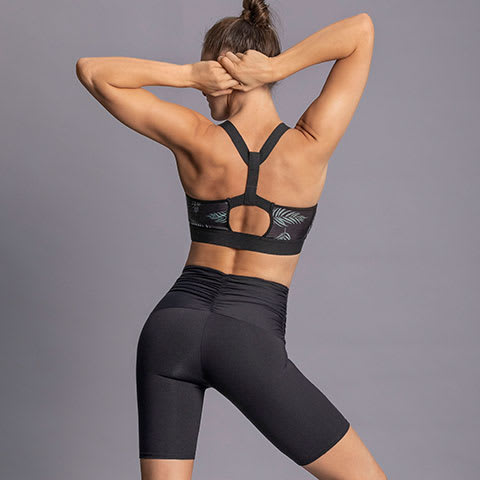 Leonisa New Shapewear Collection
