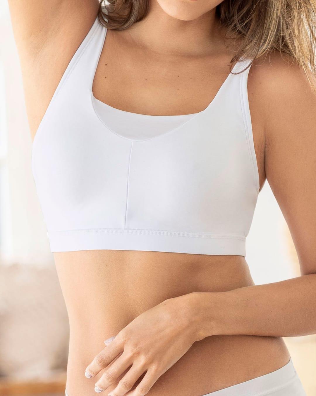 Bewerten brüste Mammographie, Röntgen