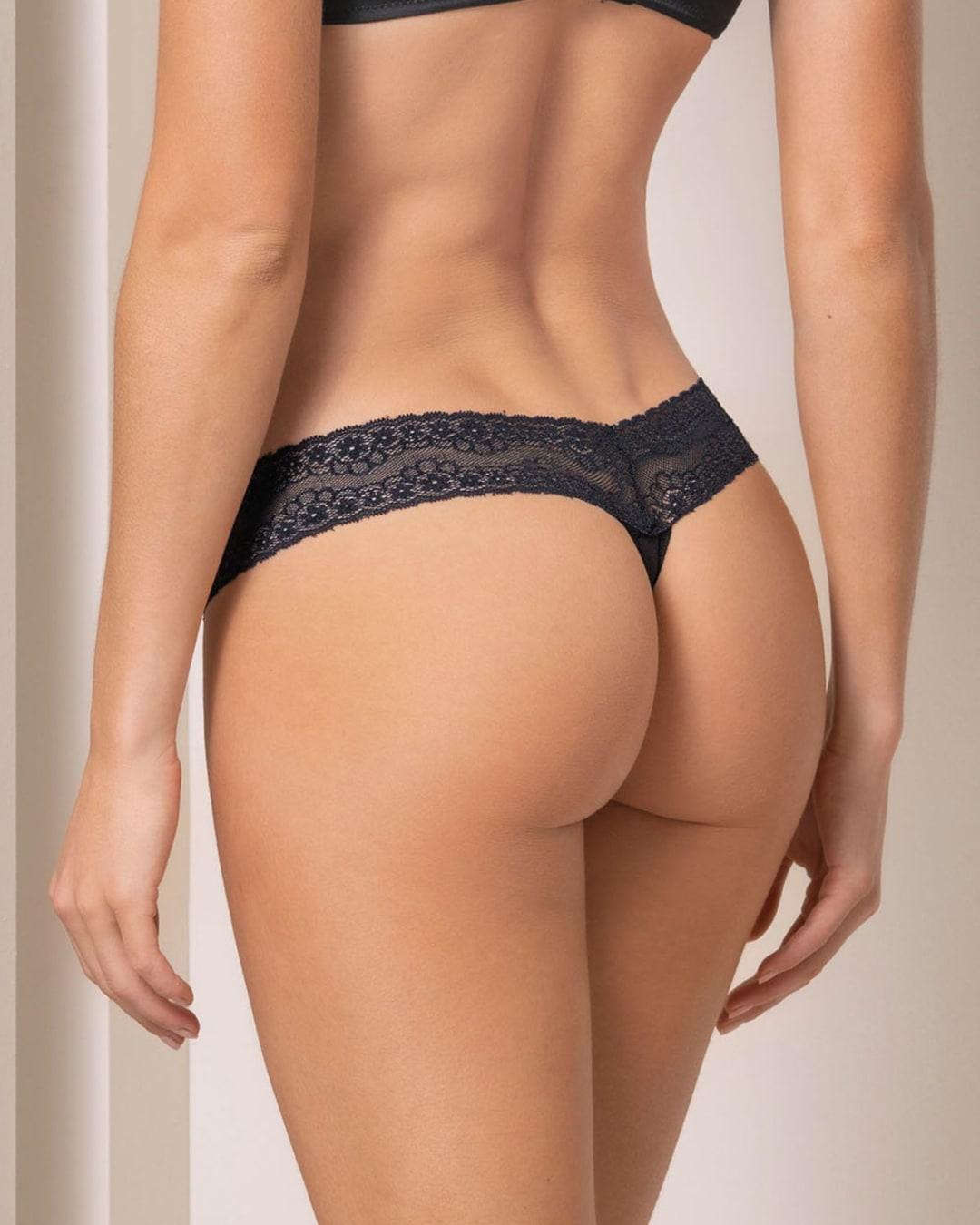 TININNA Cors/é Cintura Cintur/ón,Mujer Bragas Braguitas Calzones Abdomen Body Corset Lencer/ía Tirantes Chinlon Shapewear Push-up Negro XXXL