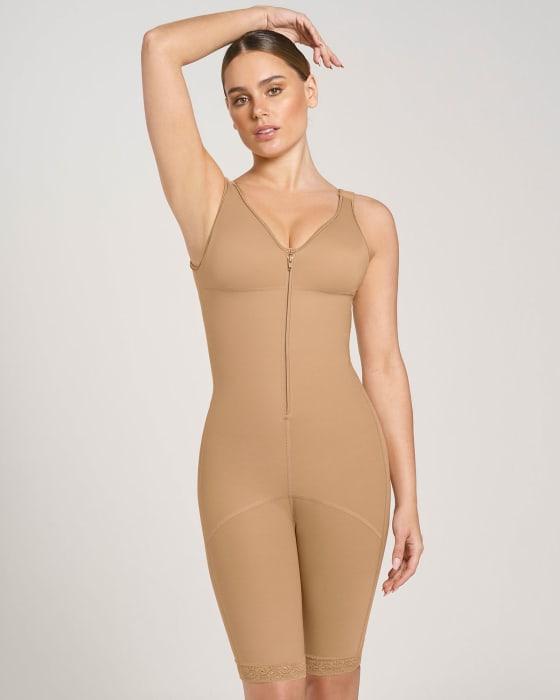 Shapewear For Women Body Shapers Leonisa