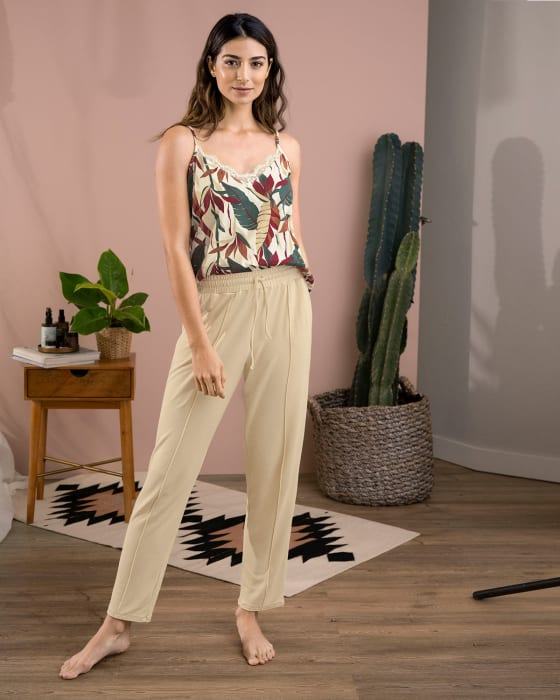 Pijamas Para Mujer Leonisa Leonisa Colombia