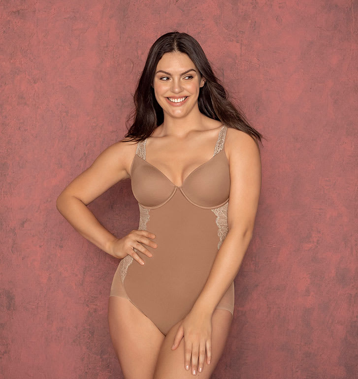Shapewear Sale at Leonisa