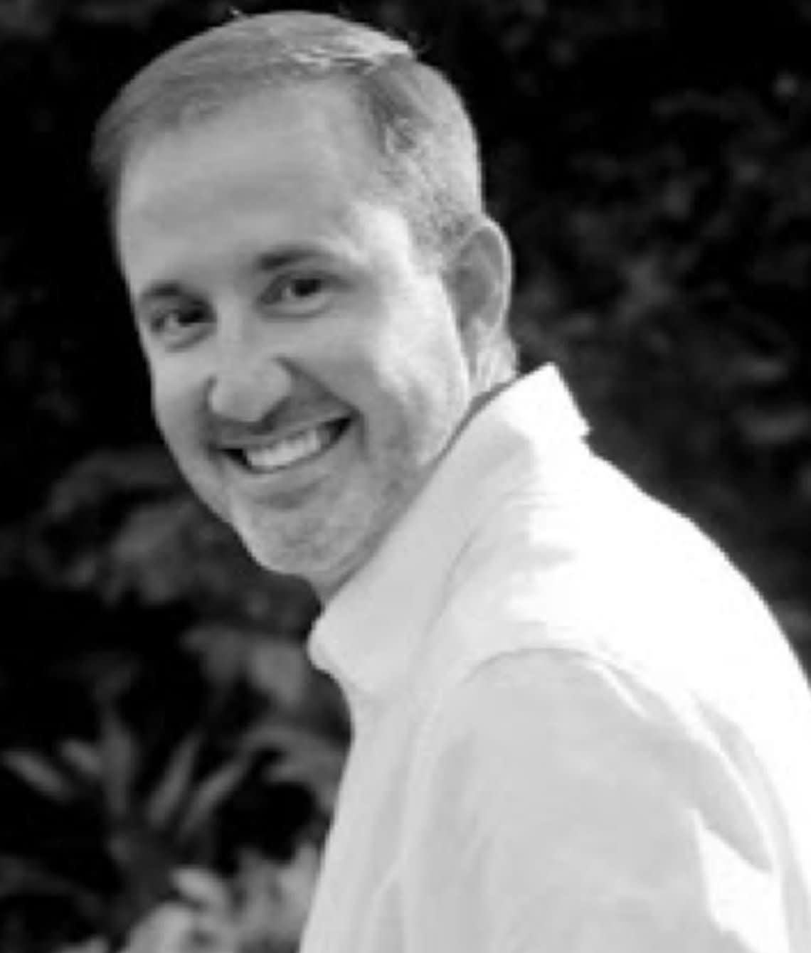 Craig Staebel