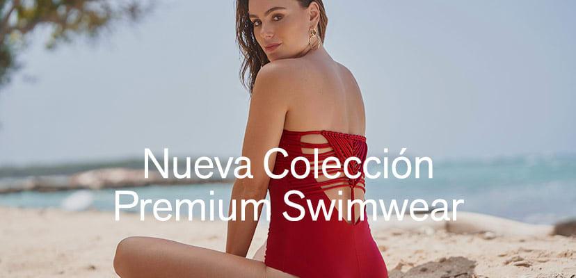 Swimwear Leonisa