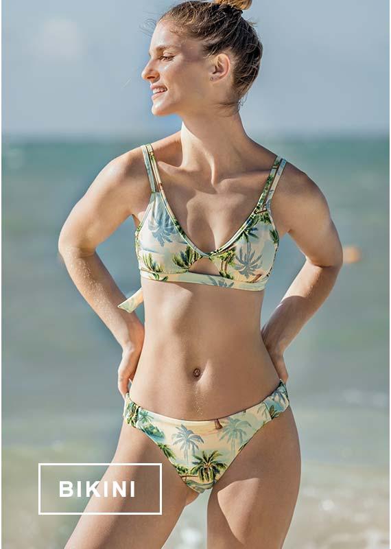 Bikinis - Leonisa