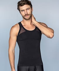 Sport and Compression Shirts