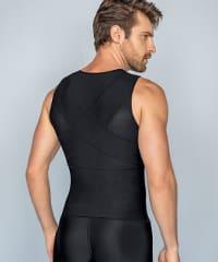 Back Support for men