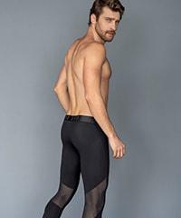 Sports underwear for men