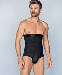 LEO men shapewear