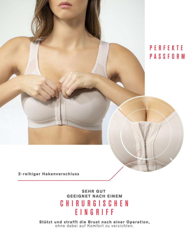 75d brust