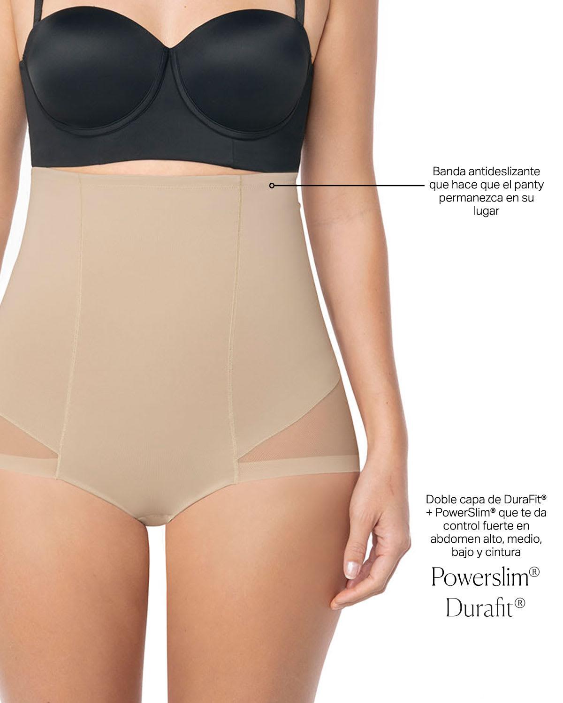 Como reducir abdomen alto y bajo