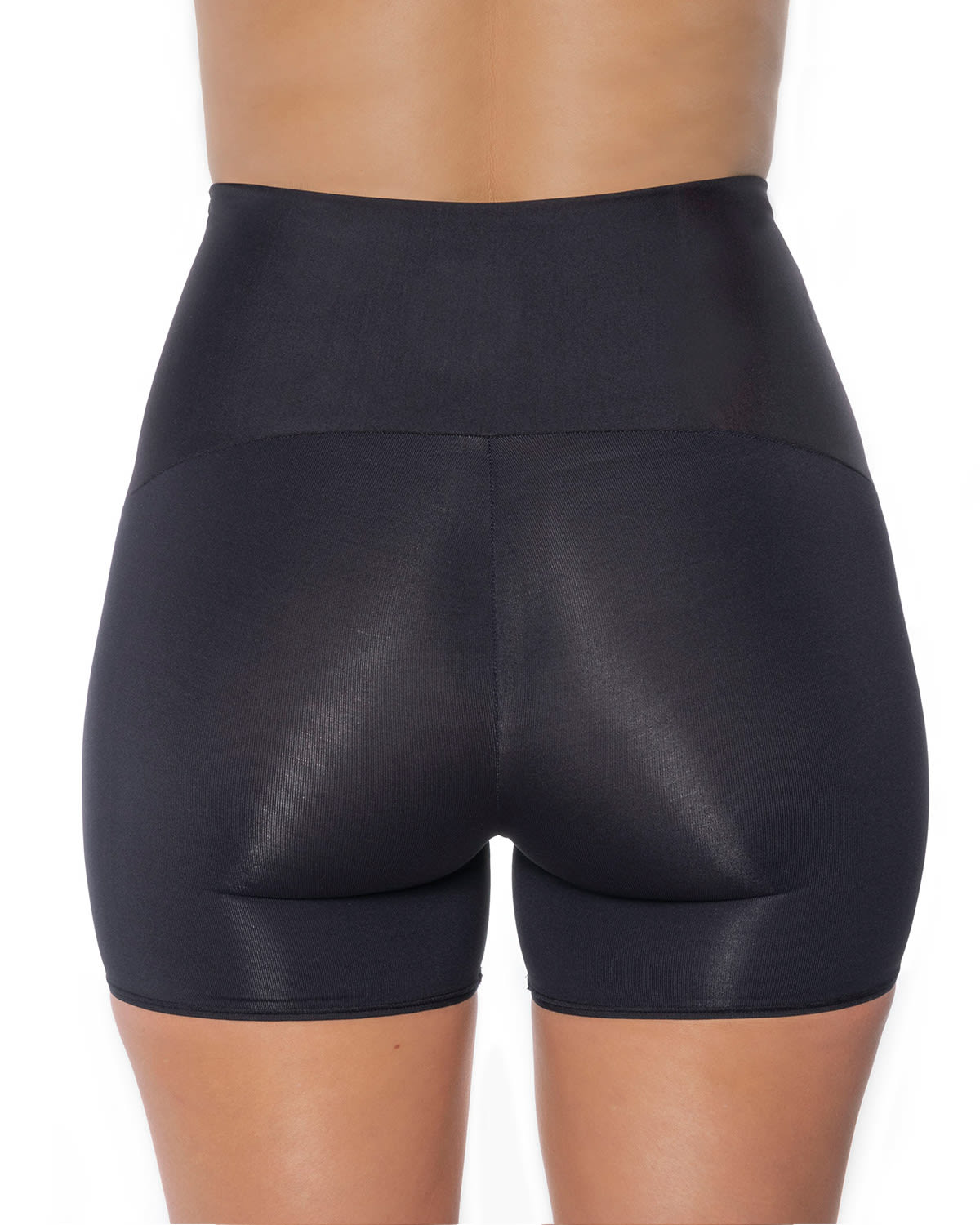 2c5f4271b ActiveLife Power Forward Moderate Compression High-Waisted Shaper Short