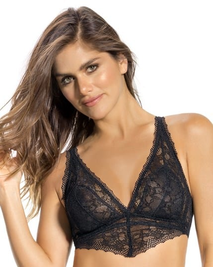 all lace bralette--MainImage