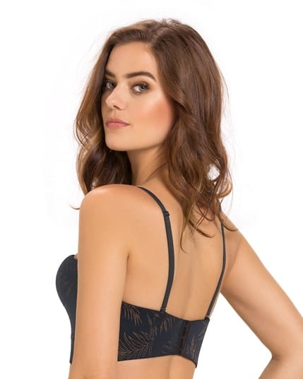 bustier strapless de maximo realce--MainImage