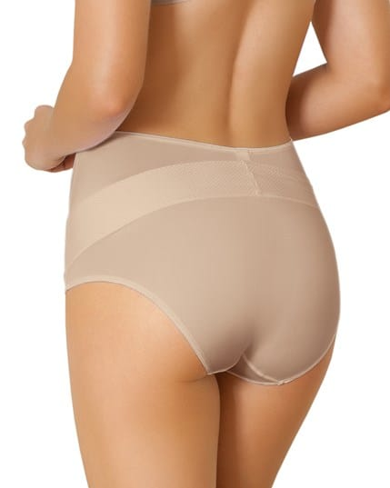 maternity support panty--MainImage
