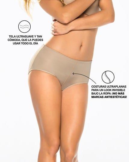 calzon de realce levantacolas - magic benefit--MainImage