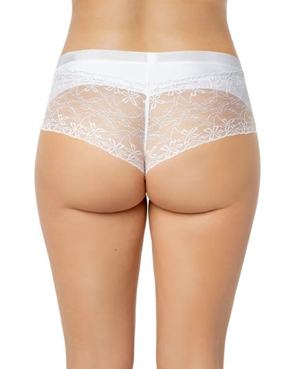 f81c0262f7e8e fabulous lace hip hugger control panty--MainImage