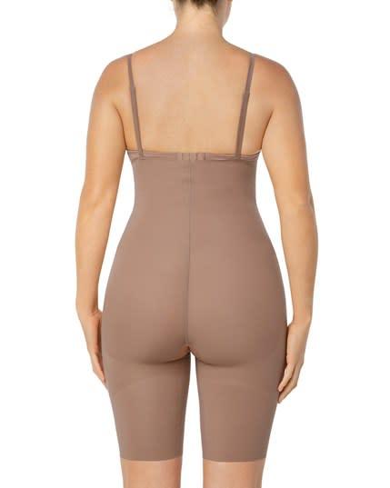 undetectable edge high waist shaper short--MainImage