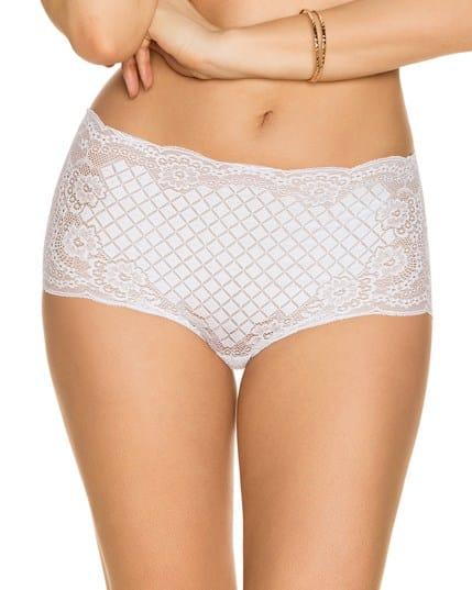panty clasico en encaje techno-lace--MainImage