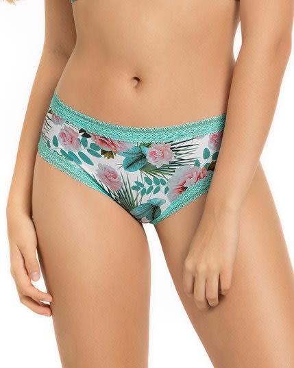 sexy panty hipster en tela ultraliviana--MainImage