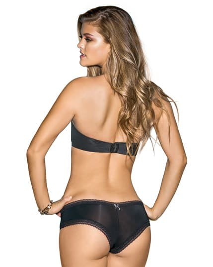 sexy panty hipster en tela ultraliviana--ImagenPrincipal