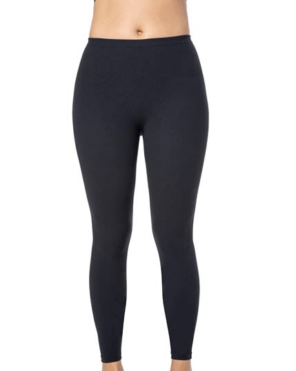 daily super comfy slimming legging--MainImage