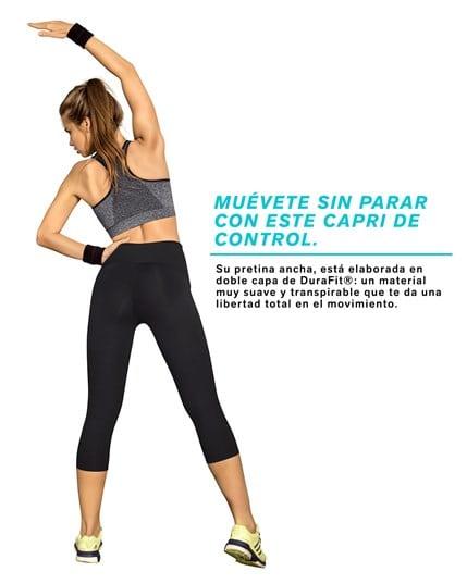 pantalon capri deportivo--MainImage