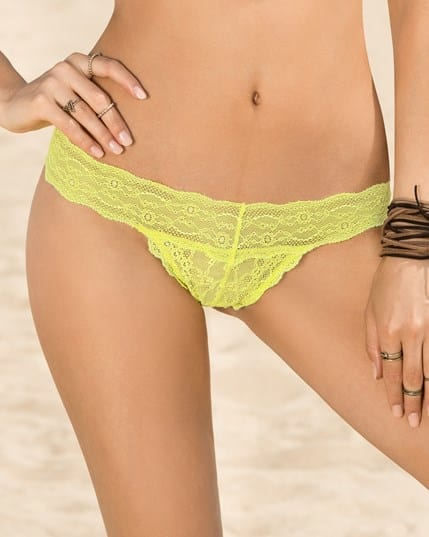 calzon tipo colaless en encaje con lateral ancho--MainImage