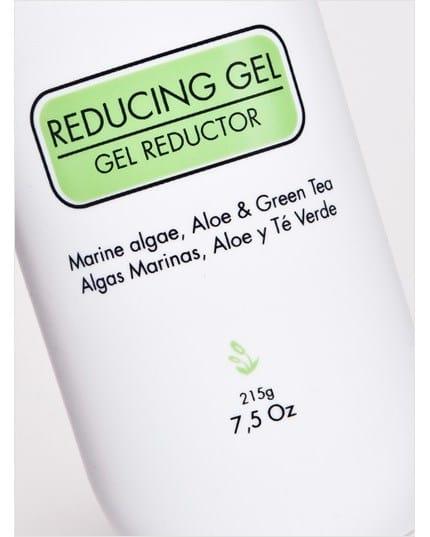gel sense body and spa - una forma natural de reducir medidas-000- White-MainImage