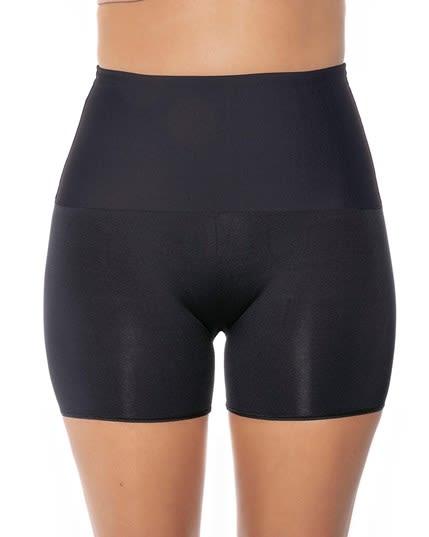 boxer corto con control de abdomen y cintura--MainImage