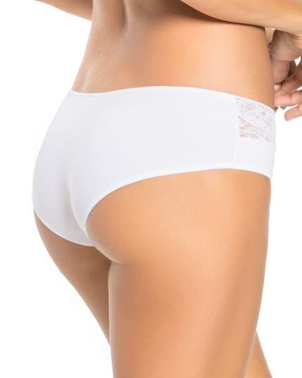 lace hiphugger panty--MainImage