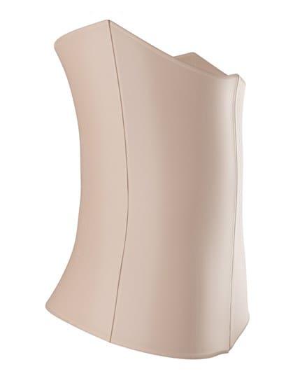 faja cinturilla reductora - define tu cintura--ImagenPrincipal