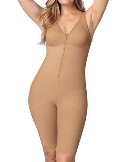figurformender bodysuit--MainImage