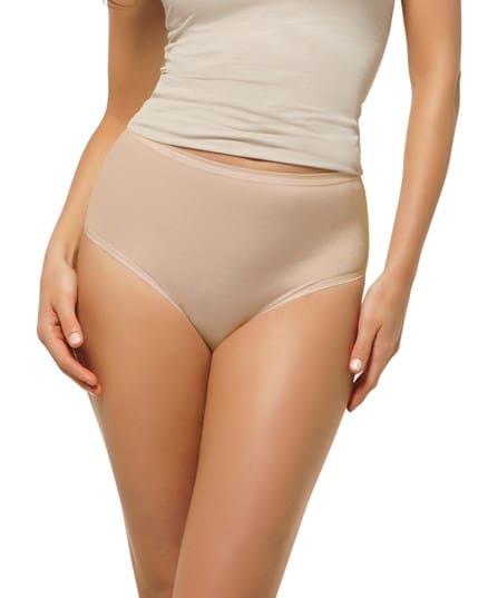 panty clasico pierna alta con excelente cubrimiento--ImagenPrincipal