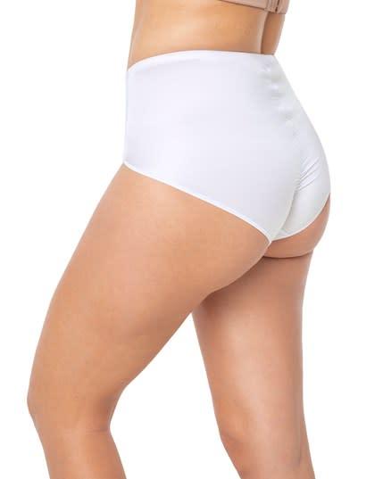 panty faja clasico con control suave de abdomen--MainImage