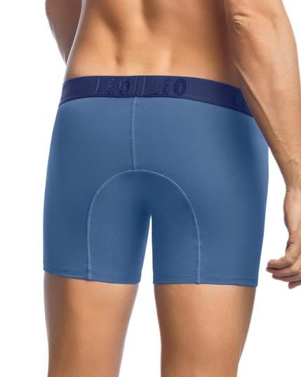 boxer largo en confortable algodon--MainImage