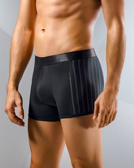boxer leo con tecnologia de ajuste perfecto--MainImage