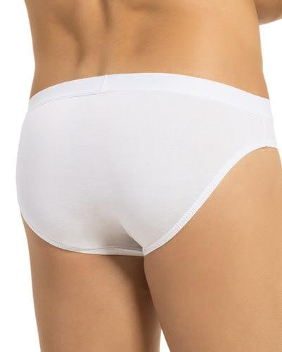pantaloncillos clasicos en algodon--MainImage