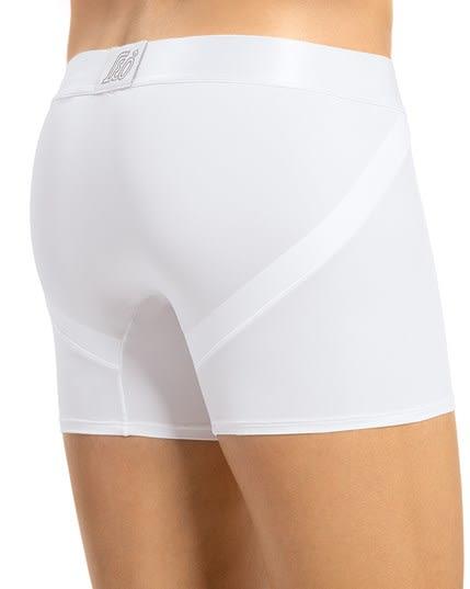 leo boxer shorts mit po-lifter--MainImage