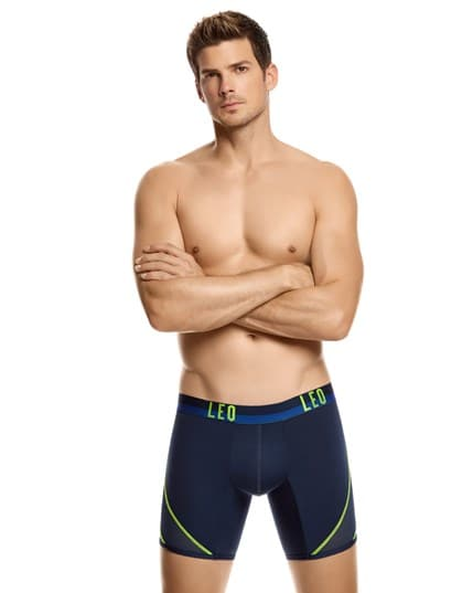 leofit cool mesh sport boxer brief--MainImage