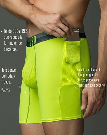 boxer medio deportivo con bolsillo lateral--MainImage